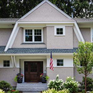 Lexington, MA Private Residence