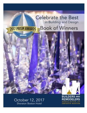 Prism Award